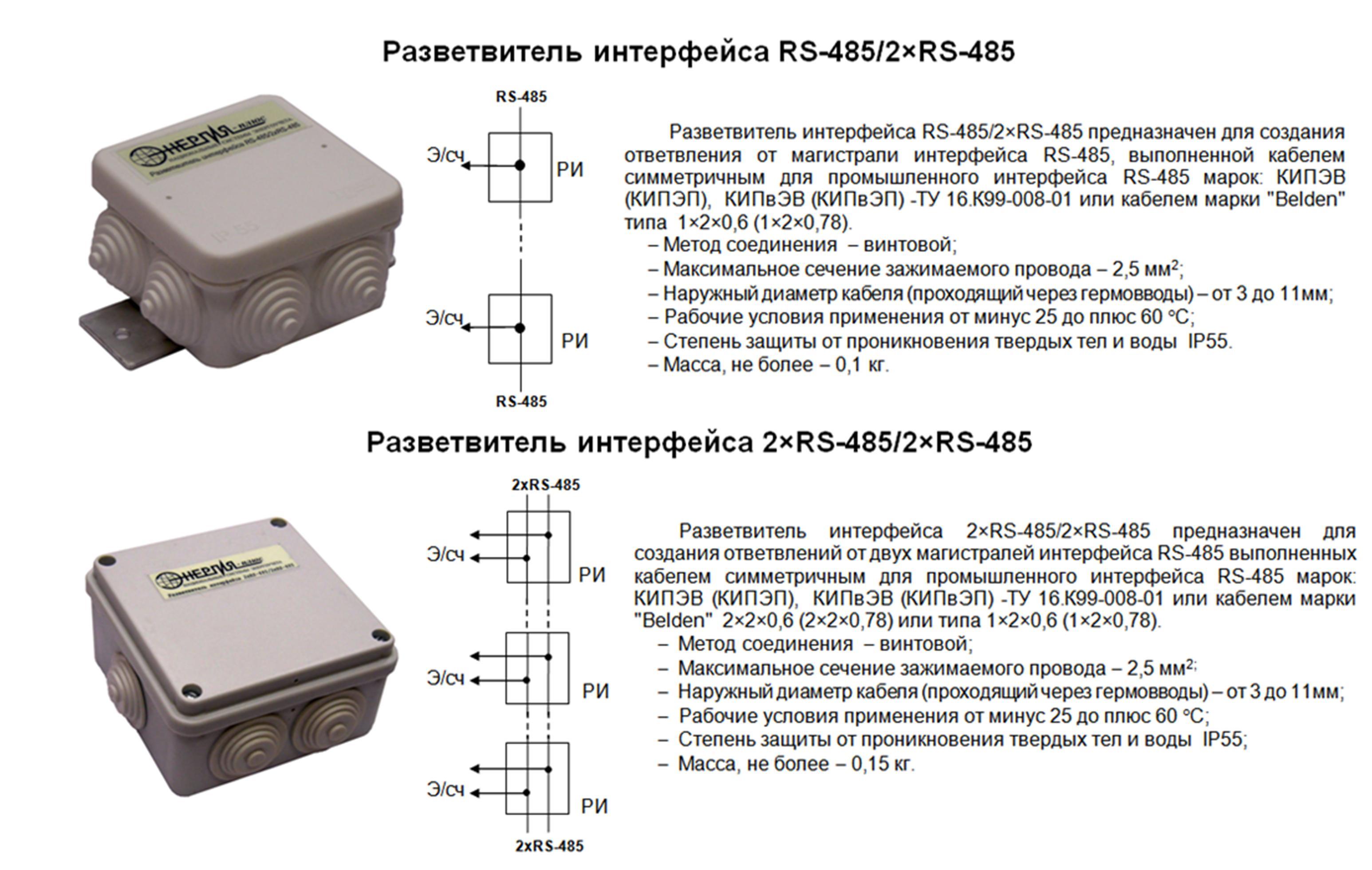 802020504 схема